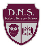 daisy nursery school