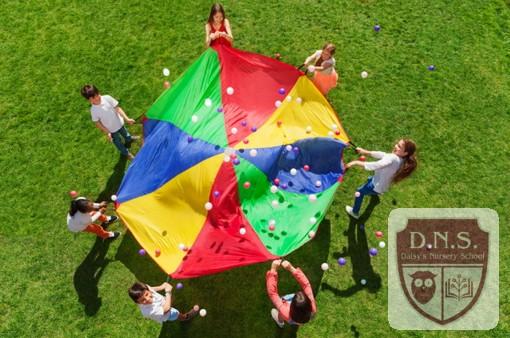 summercamp-daisy-2020-3